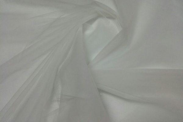 платове, платове на едро, платове ниски цени, склад за платове, platove na edro, platove niski ceni, магазин за платове